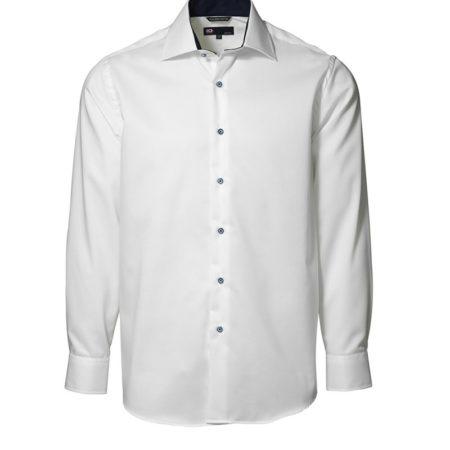 Contrast Košile s dlouhým rukávem, ID 0258