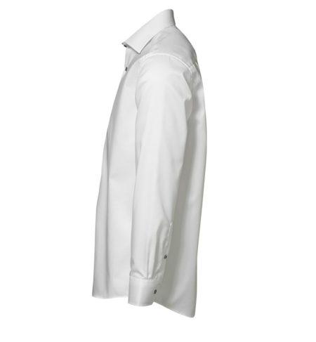 Contrast Košile s dlouhým rukávem, ID 0258, bílá 2