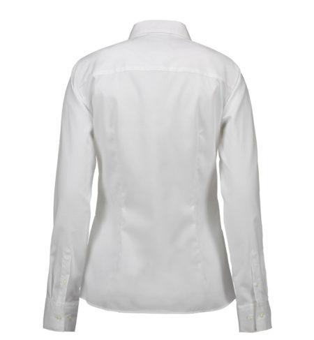 Easy Iron košile s EEasy Iron košile s Easy Iron košile s dlouhým rukávem ID 0264 bílá 3dlouhým rukávem ID 0264 bílá 3asy Iron košile s dlouhým rukávem ID 0264 bílá 3dlouhým rukáve ID 0264 bílá