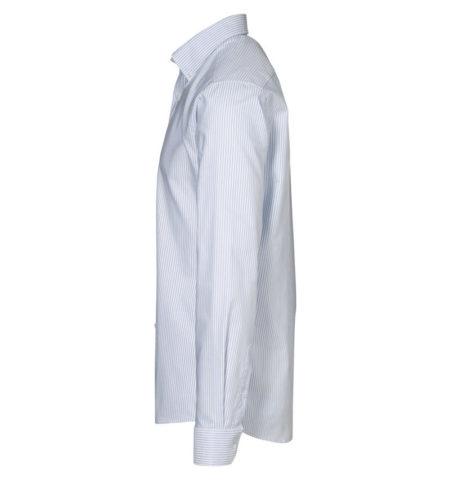 Oxford košile s dlouhým rukávem, ID 0270, cadet 2