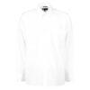 Pánská košile 0230