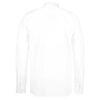 Pánská košile 0234