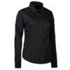 Dámská košile 0235