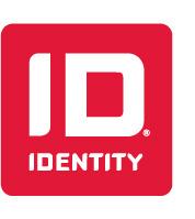 Reklamní textil ID® Identity
